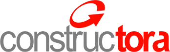 logo megalita